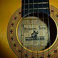 Guitarra-tatay-acustica MLV-F-4370577749 052013.jpg