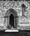 Guldrupe kyrka - KMB - 16000200020082.jpg
