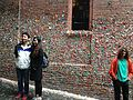 Gum Wall 03.jpg