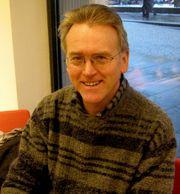 Gunnar Staalesen [Norvège] 180px-Gunnar.Staalesen