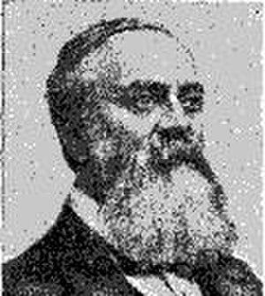 Gunnar Olof Hyltén-Cavallius - Gunnar Olof Hyltén-Cavallius