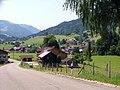 Gunzesried - panoramio (9).jpg