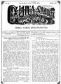 Gura satului 1875-05-27, nr. 21.pdf