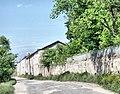 Gus-Zhelezny, Ryazan Oblast, Russia, 391320 - panoramio - Andris Malygin (5).jpg