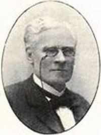 Gustaf Leonard Holm.jpg