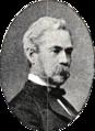 Gustaf Rudolf Abelin (1819-1903), Svenskt porträttgalleri XXV-1.png