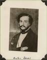 Gustav Dresel.png