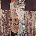 Gustav Klimt 020.jpg