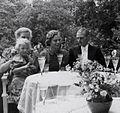 Gut Wittenborgh, Annelies Huencke - Ficke (Hochzeit).jpg
