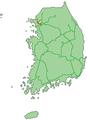 Gyeongui-Line KORAIL.PNG