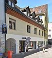 Gymnasiumgasse 2, Feldkirch.JPG