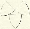 Három paizsnak összetétele.PNG