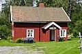 Hålanda hembygdsgård02.jpg