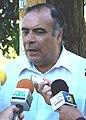 Héctor Lescano.jpg
