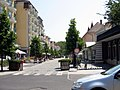 Hévíz, 8380 Hungary - panoramio (20).jpg