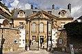 Hôtel Arturo Lopez Neuilly-sur-Seine 002.jpg