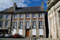 Hôtel Clézieux moncontour.png