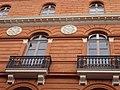 Hôtel Dassier détail, Toulouse.jpg