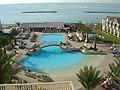 Hôtel Princess Beach - panoramio.jpg