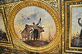 Hôtel de Ville de Paris - Journée du Patrimoine 2013 027.jpg