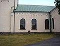 Höör church body.jpg