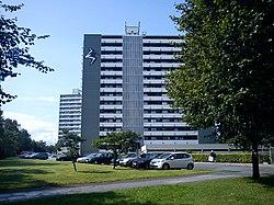 Højhusene Marselis Boulevard 3.JPG