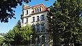 Hüblerplatz dresden 2019-07-24 - 16.jpg