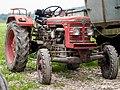 Hürlimann D1150 Traktor.jpg