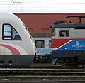HŽ 7123 - 1141.jpg
