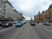 H.C. Andersens Boulevard.jpg