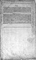 H. Crooke, Mikrokosmographia. A description Wellcome L0032302.jpg