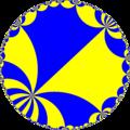 H2 tiling 778-4.png