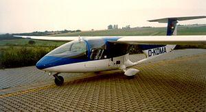 HB-23-sls-düren.jpg