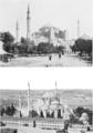 HDFRE V4 D309 Santa Sophia Constantinople (Istanbul).png