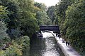 HE1265268 Primrose Hill Canal Footbridge.jpg
