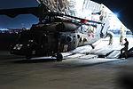 HH-60M off-ramp 131219-A-MH207-543.jpg