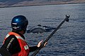 HIHWNMS -- Whale Research (36327877066).jpg
