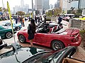 HK 中環 Central 愛丁堡廣場 Edinburgh Place 香港車會嘉年華 Motoring Clubs' Festival outdoor exhibition in January 2020 SS2 1130 42.jpg