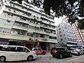 HK CWB 大坑 Tai Hang 銅鑼灣道 Tung Lo Wan Road facades October 2019 SS2 27.jpg
