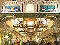 HK Kln Bay Telford Plaza Nemo Disney Pixar Xmas 2007 a.jpg