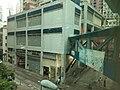 HK Sai Ying Pun October 2020 SS2 2020-10-13 09.jpg