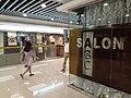 HK TKO 將軍澳 Tseung Kwan O 尚德廣場 Sheung Tak Estate Shopping Centre shop Salon November 2019 SS2.jpg