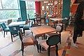 HK TKO 百勝角 Pak Shing Kok 將軍澳 邵氏影城 Shaw Tseung Kwan O Film Studios 餐廳 Shaw's restaurant Canteen Cafe June 2019 IX2 15.jpg