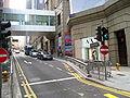 HK Wyndham Street 2008.jpg