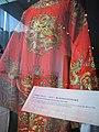 HK YamPak SinFungMing Opera costume ChowSaiHin 60326.jpg