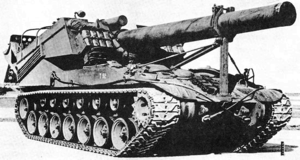 T92 howitzer motor carriage wikipedia