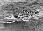 HMS Aubretia FL1199.jpg