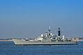 HMS Edinburgh edited.jpg