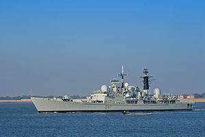 HMS Edinburgh edited.jpg