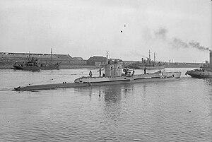 HMS P47.jpg